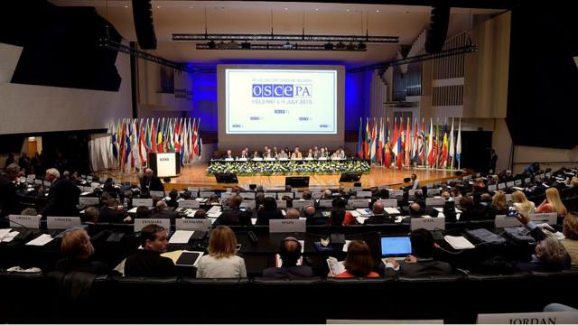 Rossiya-otpravit-delegatsiyu-na-sessiyu-PA-OBSE.jpg