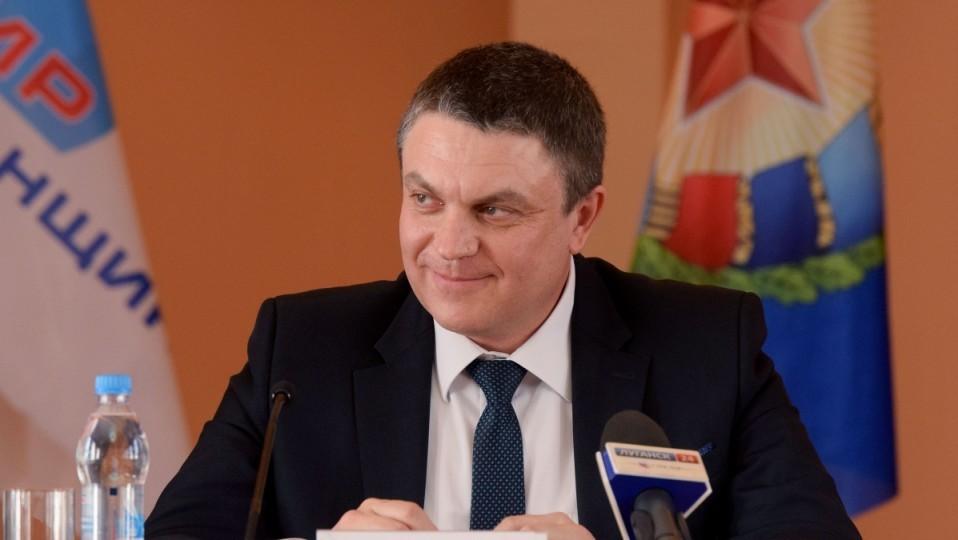 V-LNR-sozdadut-Obshhestvennuyu-palatu-e1550498369365.jpg