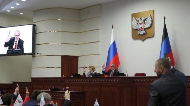 izmeneniya-v-zakon-o-NPA-SMI-i-v-Ugolovnyiy-kodeks.jpg