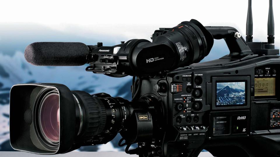 oplot-tv-e1550299776797.jpg