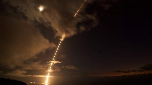 raketa-e1549100710690.jpg