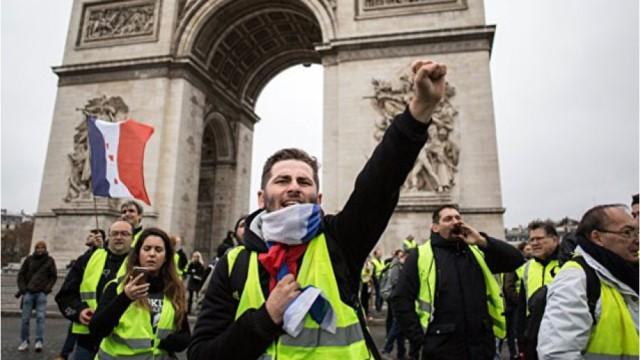 referendum-vo-frantsii-e1549193566736.jpg