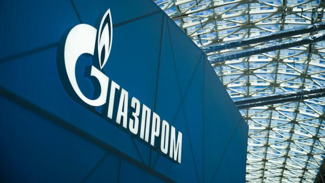 Gazprom-prekratit-tranzit-gaza-cherez-Ukrainu-v-2020-e1552398777339.jpg