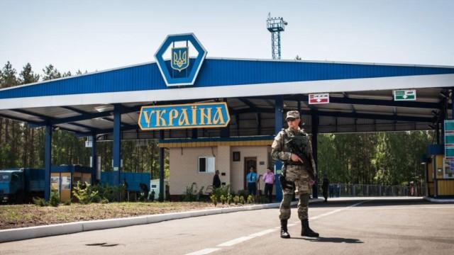 Ukraina-usilit-kontrol-na-granitse-pered-vyiborami.jpg