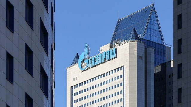 gazprom-e1552034146187.jpg