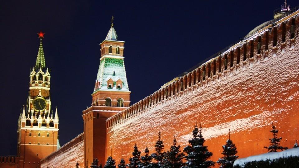 rossiya_priostanovila_vyipolnenie-e1551708879799.jpg
