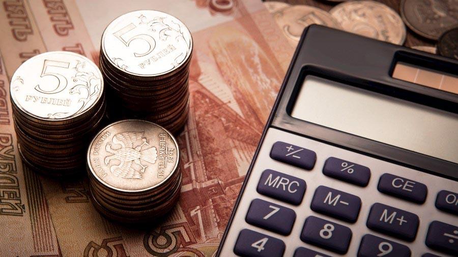 sistema-kreditovaniya-proizvodstva.jpg