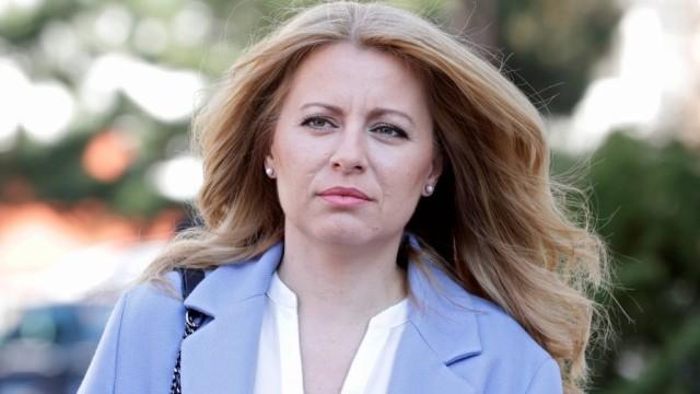 zuzana-chaputova-e1554021228710.jpeg