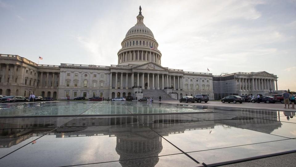 Kongress-SSHA-ustal-ot-sanktsionnyih-zakonoproektov.jpg