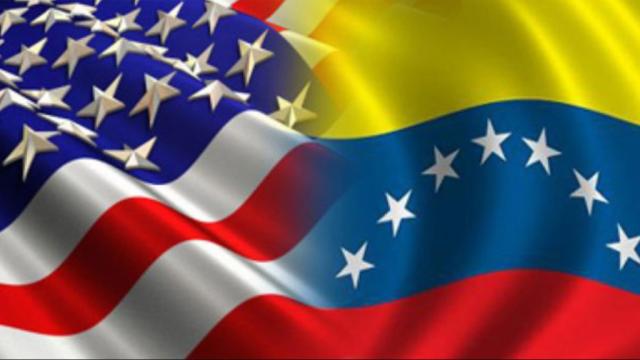 SSHA-Venesue`la.png