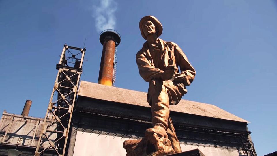 metallurgiya-vneshtorgservis-e`ksport.jpg