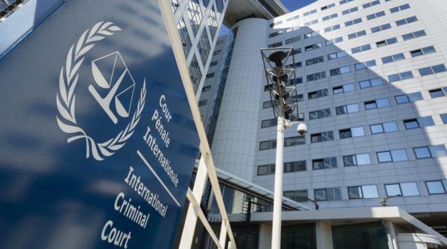 mezhdunarodnyiy-tribunal-e1556543867960.jpg