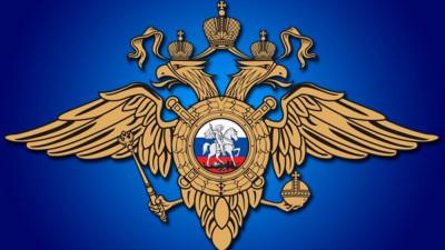 МВД РФ о тонкостях получения паспорта гражданами ДНР
