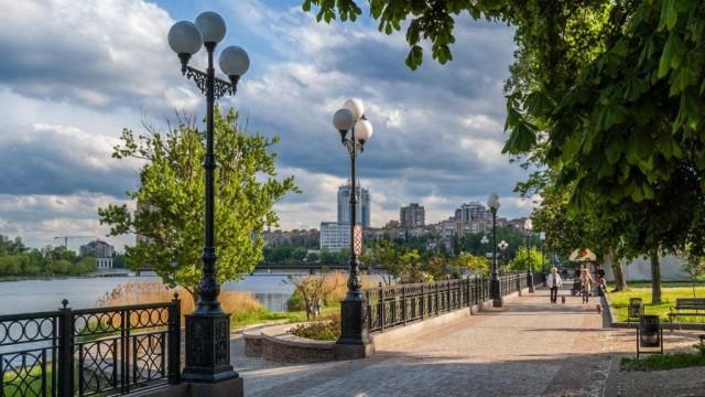 Donetsk-1-e1558355035213.jpg