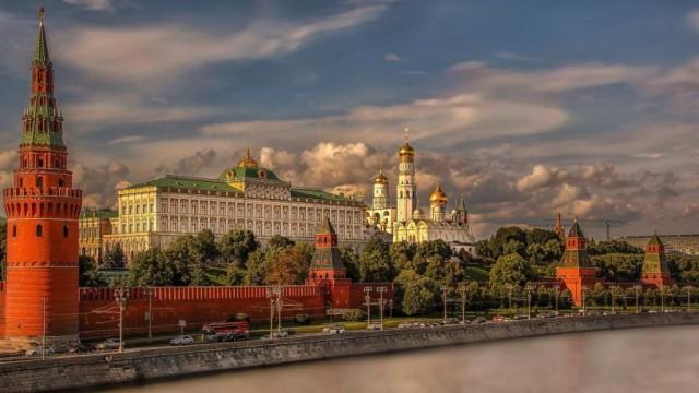 Kreml-Rossiya-e1557125809470.jpg