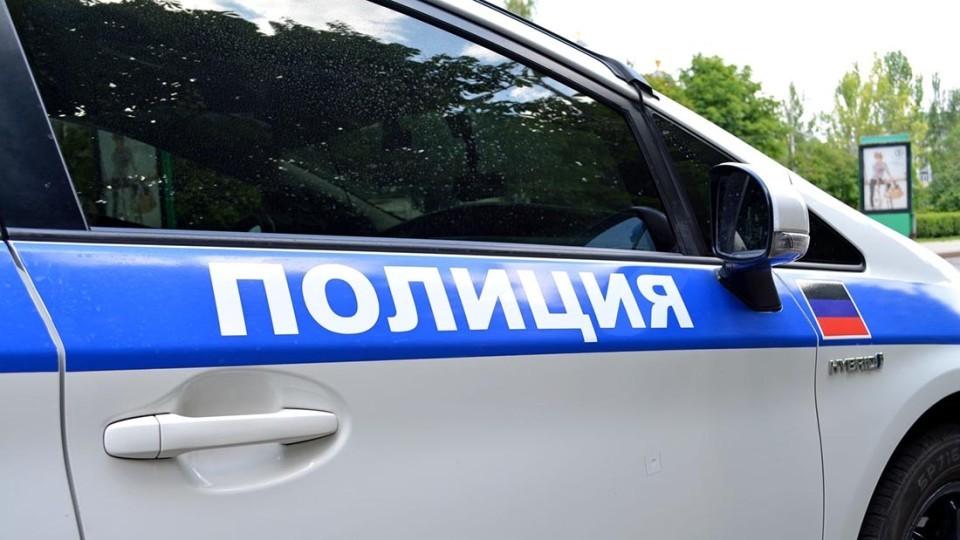 Politsiya-1.jpg
