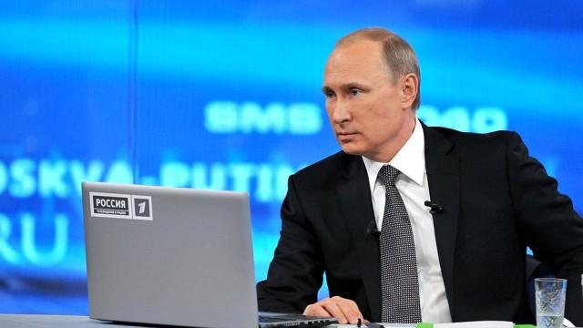 Putin-1-e1559115379929.jpg