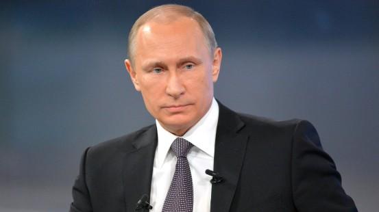 Альтернативы «нормандскому формату» не существует – Путин