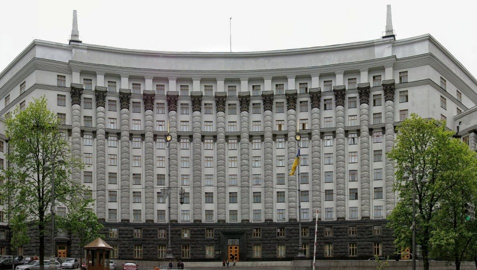 Ukraina-e1557911975913.jpg