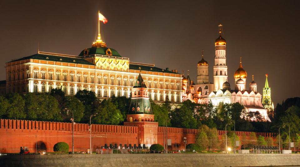 Kreml-e1560752689471.jpg
