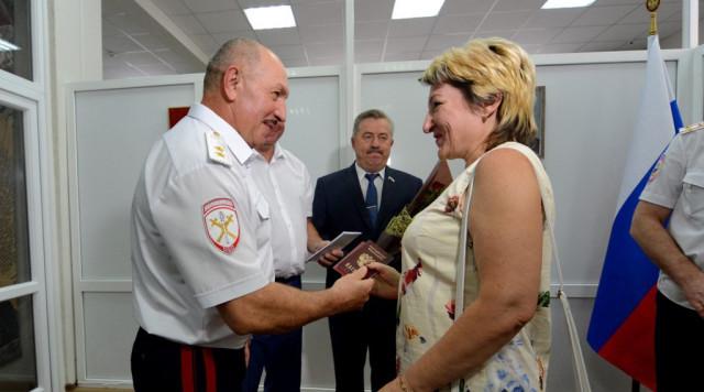 Pasport-Rossii-e1560512106516.jpg