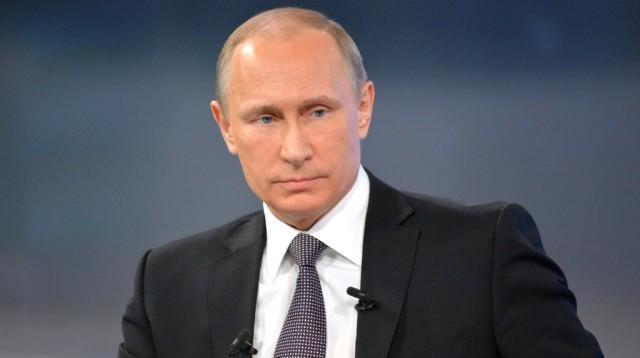 Putin-e1560407250937.jpg