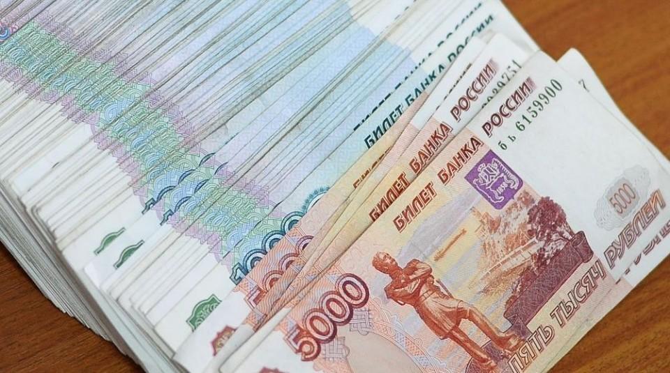 Rubli-e1560249815710.jpg