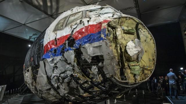 Vlasti-Malayzii-ob-obvineniyah-v-adres-RF-po-delu-MH17-e1561018335616.jpg