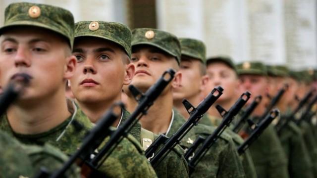sluzhba-v-armii.jpg