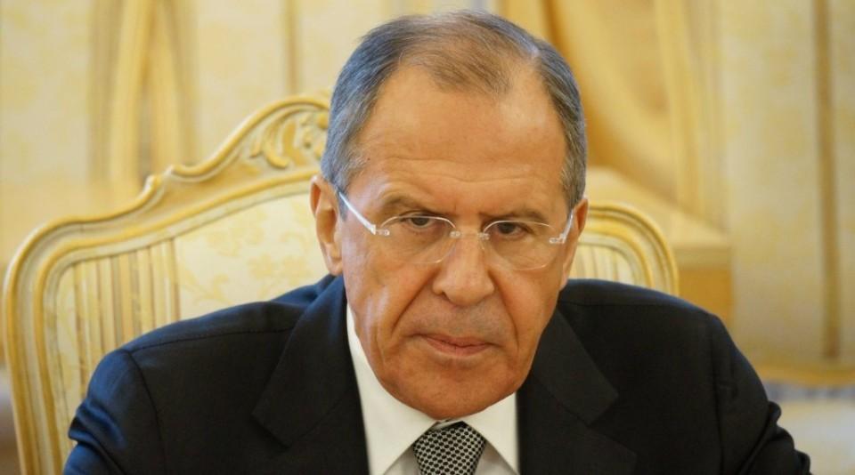 Lavrov-e1562671769350.jpg