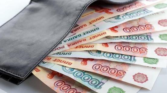 У кого самые высокие зарплаты в ДНР — соцопрос