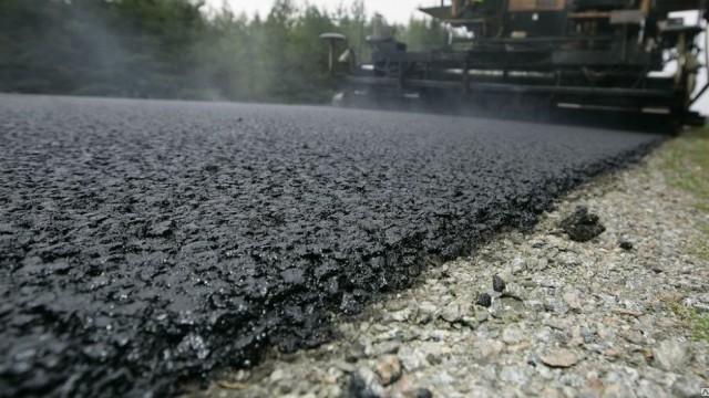 asfalt-e1563973051615.jpg