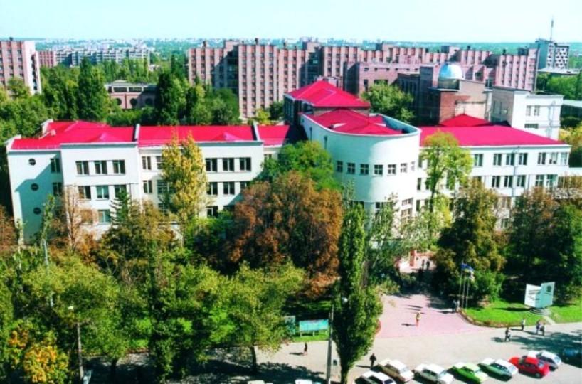 luganskiy-natsionalnyiy-universitet-e1563607024957.jpg