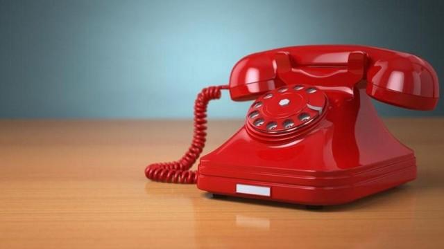 telefon-e1564484899815.jpg