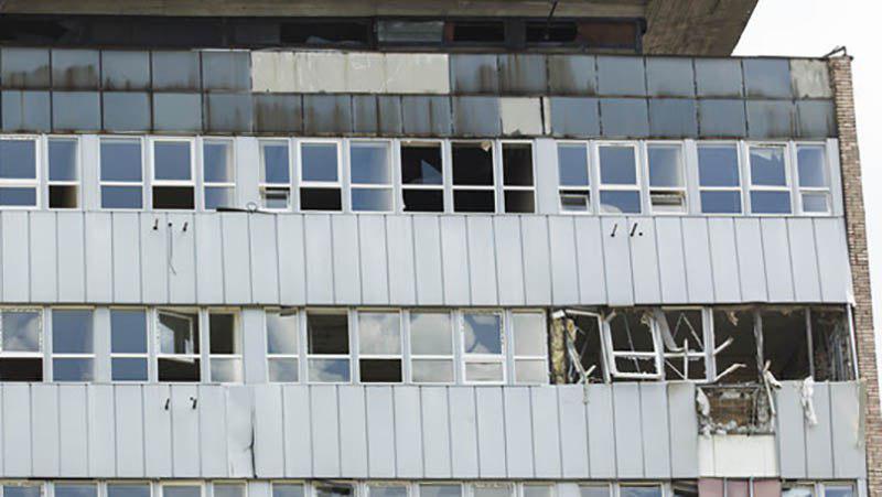 vzryiv-v-Luganske.jpg
