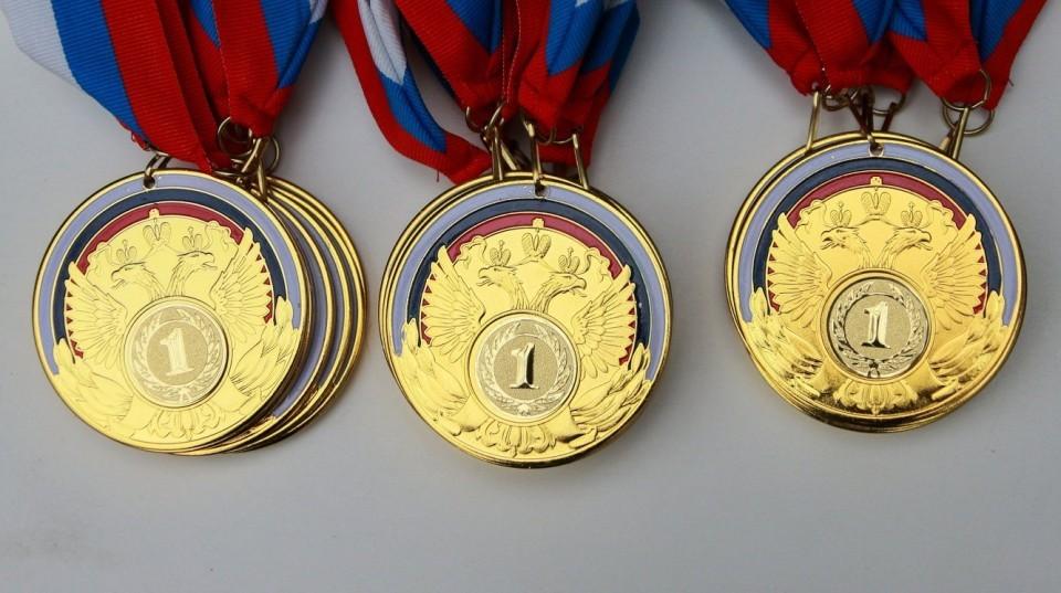 medali-e1565427276373.jpg