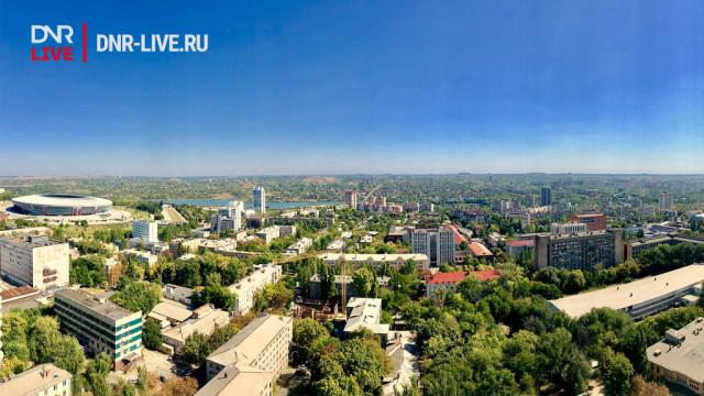 Donetsk.jpg