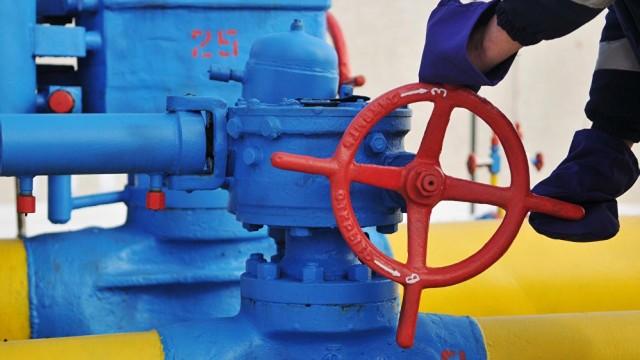 RF-mozhet-postavlyat-gaz-v-ES.jpg
