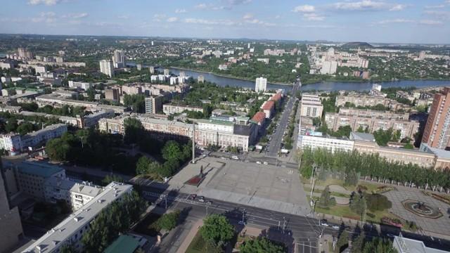 byudzhetnaya-politika-dnr.jpg
