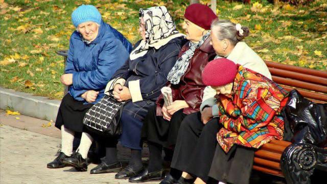 pensii-v-dnr-3.jpg