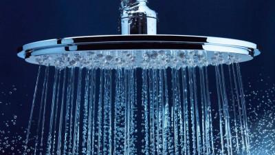 Тарифы на водоснабжение и водоотведение в одной картинке