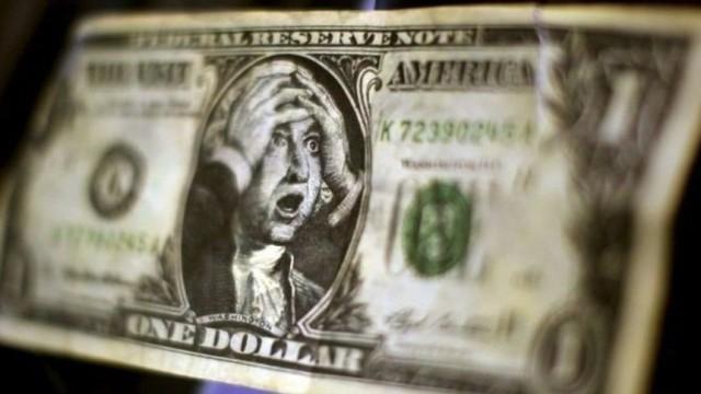 dollar-1-e1571565482512.jpg