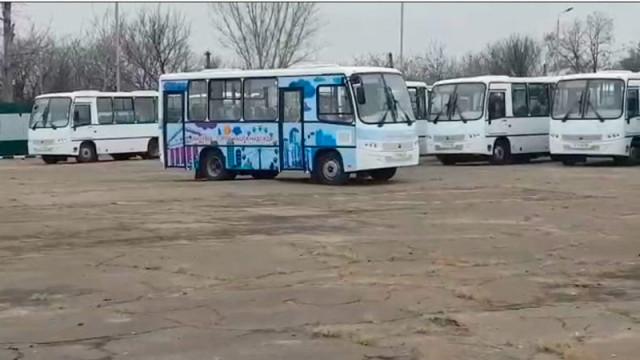 avtobusyi.jpg