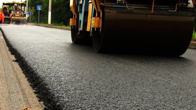 ukladka-asfalta.jpg