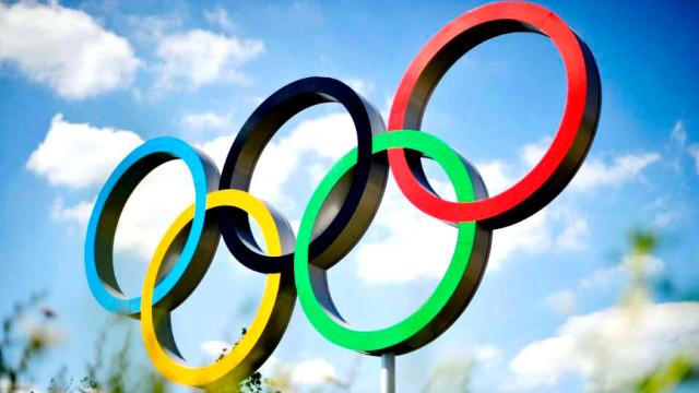 olimpiada.jpg