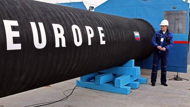 rossiyskiy-gaz-evropa-e1575809686369.jpeg