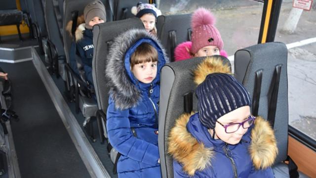 shkolnyie-avtobusyi.jpg