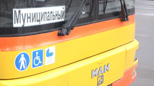 avtobusyi-s-pandusami-1-e1578319652110.png