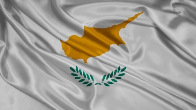 kipr-e1579937972182.jpg
