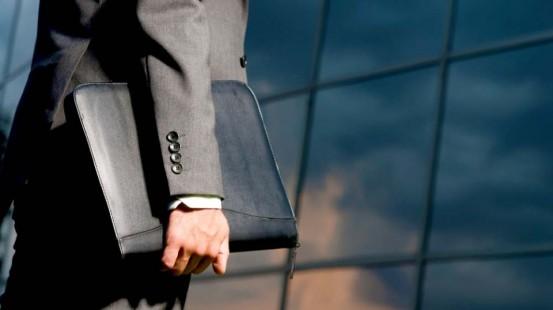 В 2020 году в ДНР зарегистрировалось более 4300 предприятий и ФЛП